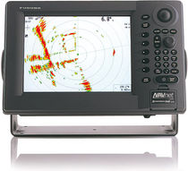 Boat display / navigation system / multi-function