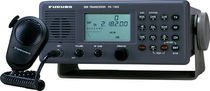 Ship transceiver / SSB