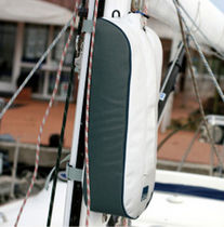 Storage mast bag / for sailboats