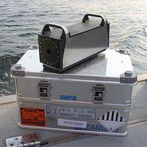 24V underwater battery / ROV/AUV
