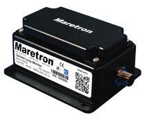 Signal converter / analog / NMEA / for ships