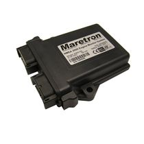 Boat NMEA interface / for diesel engines