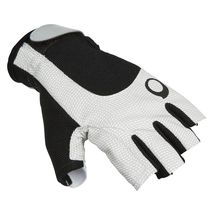 Sailing gloves / fingerless