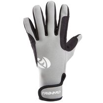 Sailing gloves / neoprene