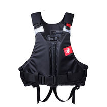 Watersports buoyancy aid / child's