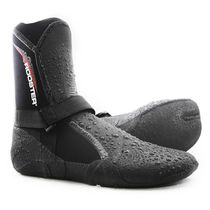 Watersports boots / dinghy sailing