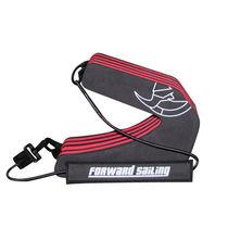 Sport multihull cradles / safety / Hobie Cat / foam