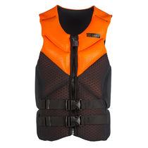 Watersports impact vest / men's