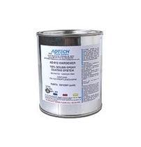 Epoxy resin / laminating / vacuum infusion