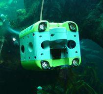 Observation ROV