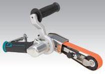 Pneumatic grinder / belt / shipyard