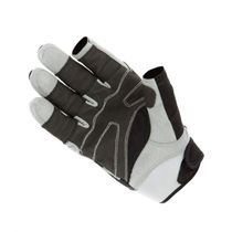 3 fingered watersport gloves FTX  bearing sportswear