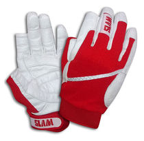3 fingered watersport gloves GUANTO WIND DS Slam Europe