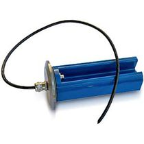 Water ingress detector / for ships