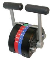 Engine control lever / digital / multi-lever / for ships