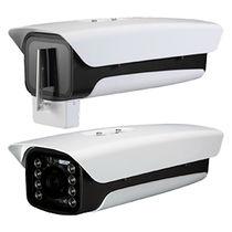 Ship video camera / CCTV / color / fixed