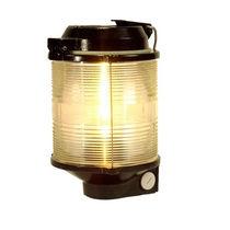 Ship navigation lights / incandescent / white / >20 m
