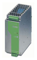 Ship power supply unit / for PCs