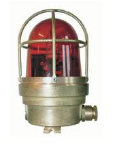 Flash light / indoor / emergency / for ships