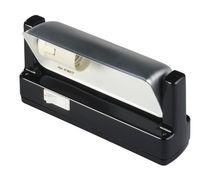Indoor light / for ships / bunk / incandescent