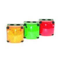 Ship signalling lights / LED