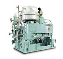 Ship pump / transfer / oil