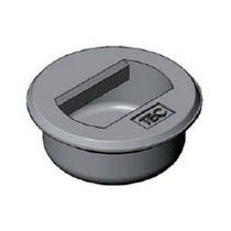 Lashing point / breech base type / container lashing