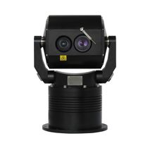 Night vision video camera / CCTV / laser / IR