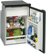 Boat refrigerator / compressor