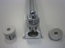 Boat snap fastener / for covers