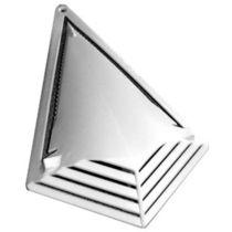 Heat-shrink film ventilator / shipyard / clip-on