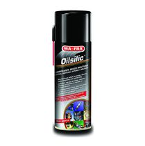 Waterproof lubricant / anti-corrosion / for pleasure boats