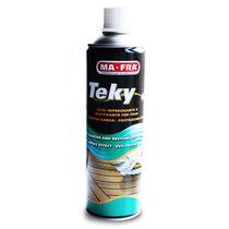 Teak restorer / for boats