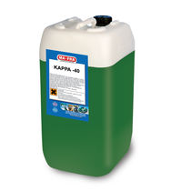 Coolant additive / anti-freeze