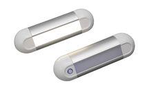 Boat light / LED / surface-mount