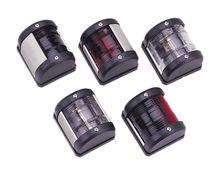 Boat navigation lights / LED