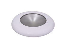 Indoor ceiling light / for boats / LED / directional