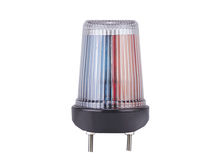 Boat navigation lights / incandescent / <12 m