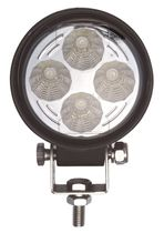 Outdoor spotlight / for ships / LED
