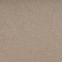 Exterior decoration fabric for marine upholstery / interior decoration / artificial leather / vinyl