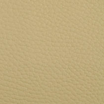 Interior decoration fabric for marine upholstery / exterior decoration / vinyl