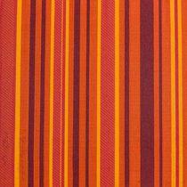 Interior decoration fabric for marine upholstery / exterior decoration