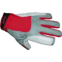 Sailing gloves / full