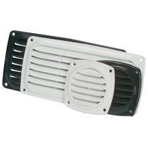 Boat air vent / plastic