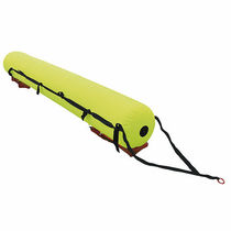 Boat survival float / for ships / for yachts / inflatable