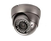 Boat video camera / CCTV / HD / dome