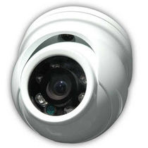 Boat video camera / CCTV / low-light / IR