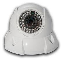 Ship video camera / CCTV / low-light / infrared
