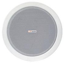 Ship speaker / built-in / plastic