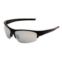Polarized sunglasses / watersports